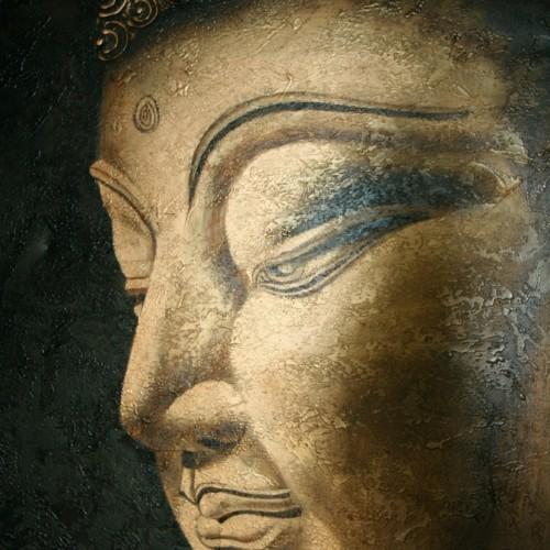 Будда 4