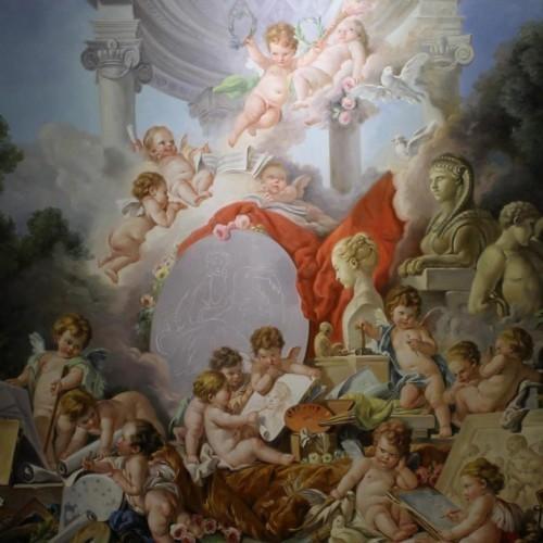 Ангелочки 61