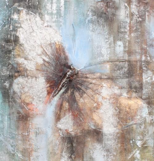 Полет бабочки 143