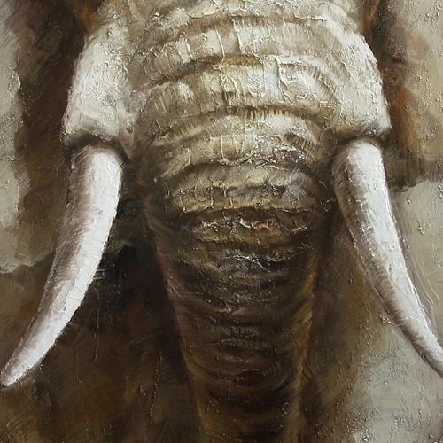 Бивни слона 144