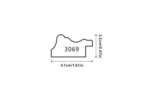 3069-A-C4