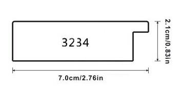 3234-A-019