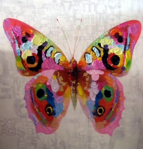 На крыльях бабочки 597