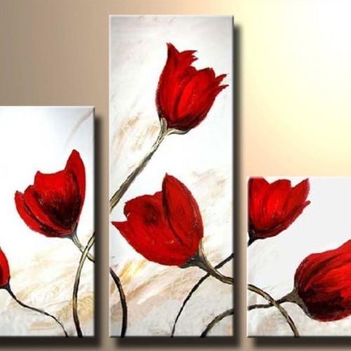 Цветы 653