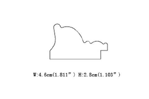 3455-A-1271