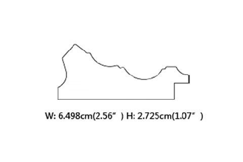 3470-02MP1T