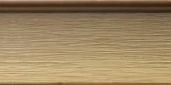 Купить багет 4901-A-81779